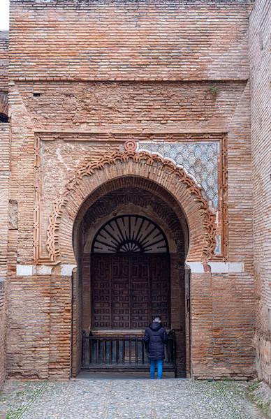 Andalucia-191117-705.jpg