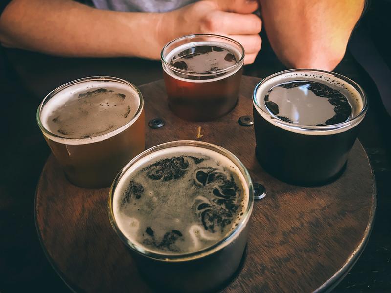 garricks pub-3.jpg