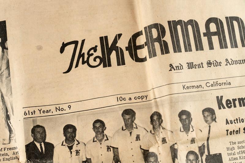 1968 Time Capsule 2020-107.jpg