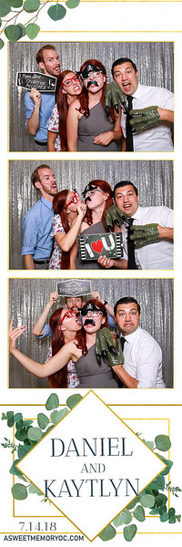Photo Booth Rental, Fullerton, Orange County (421 of 117).jpg