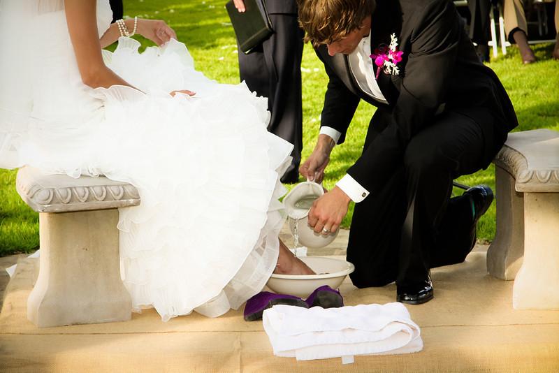 Sara and Kelley Wedding  (515).jpg