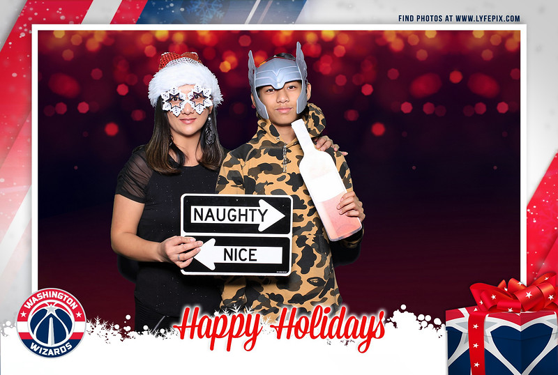 washington-wizards-2018-holiday-party-capital-one-arena-dc-photobooth-203302.jpg