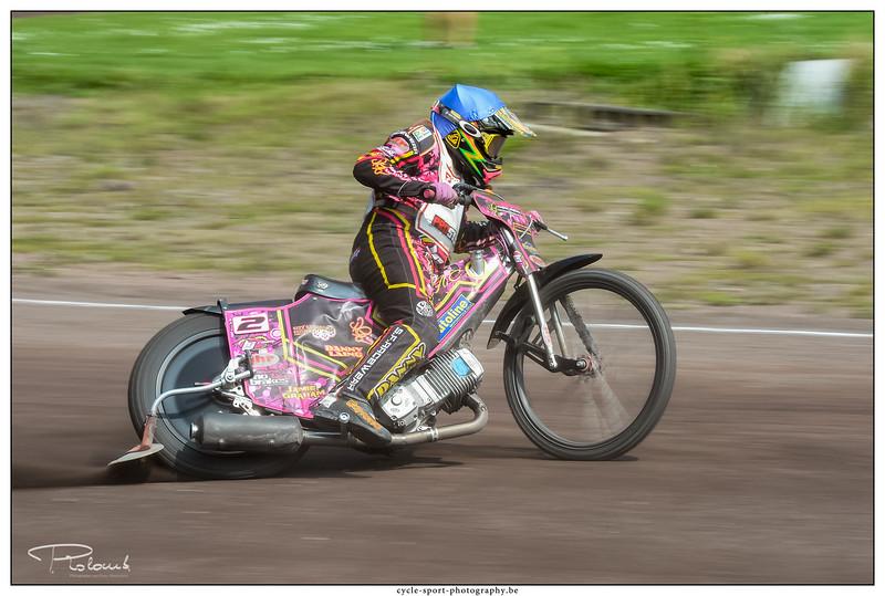 Speedway-19.jpg