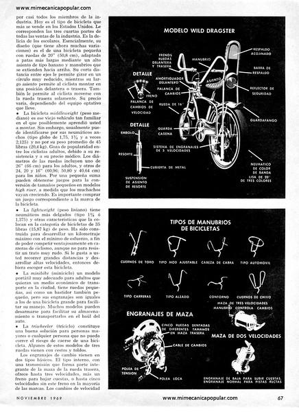 las_bicicletas_de_1969_noviembre_1969-02g.jpg