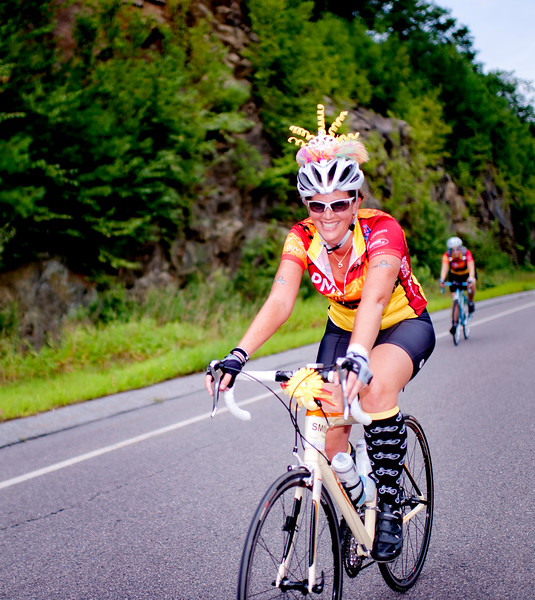 0277_PMC_Highlights_2013.jpg