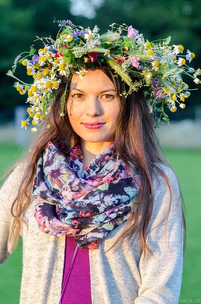 Ivana Kupala 2016 #-36.jpg