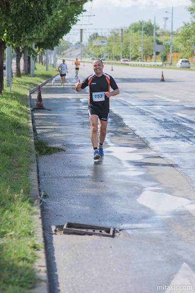 mitakis_marathon_plovdiv_2016-209.jpg
