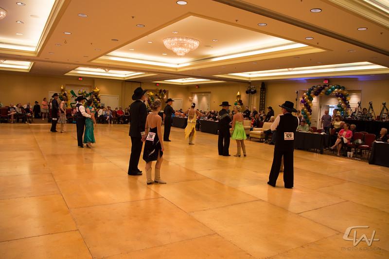 Dance Mardi Gras 2015-0643.jpg