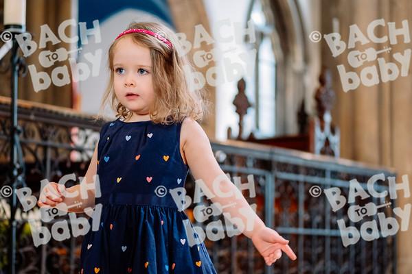 © Bach to Baby 2018_Alejandro Tamagno_Pimlico_2018-04-05 024.jpg