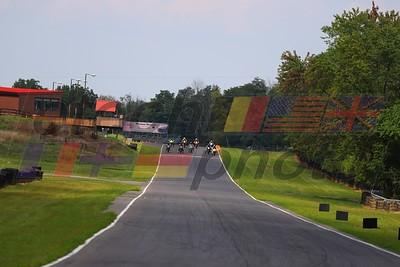 Race 10 300 SS