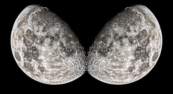 Lunar tests