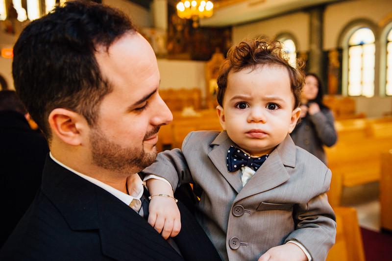 Baptism-Fotis-Gabriel-Evangelatos-4607.jpg