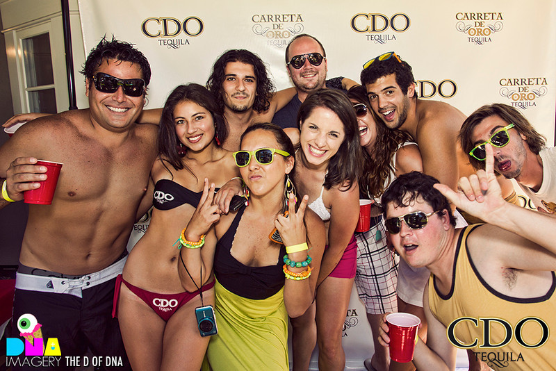 CDOtequilaparty_0375.jpg