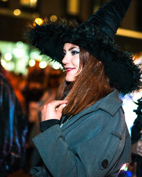 10-31-17_NYC_Halloween_Parade_145.jpg