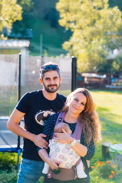 Moeciu in Familie-93.jpg