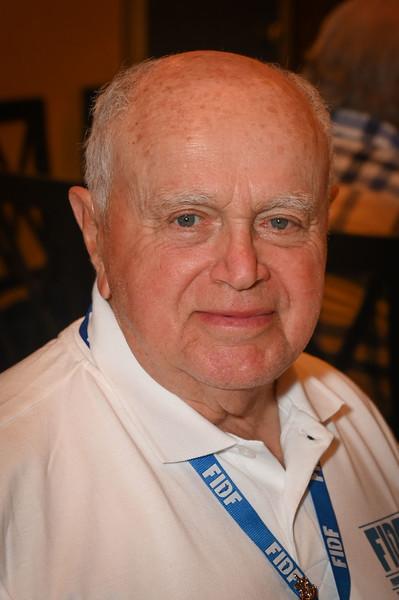 Saul Schweber.JPG
