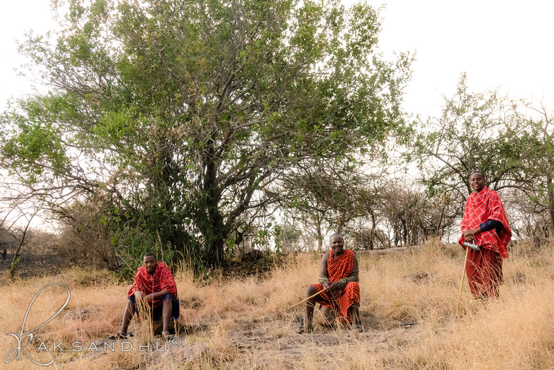 Safari-Africans-005.jpg
