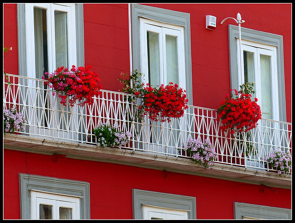 Teggiano (Salerno)