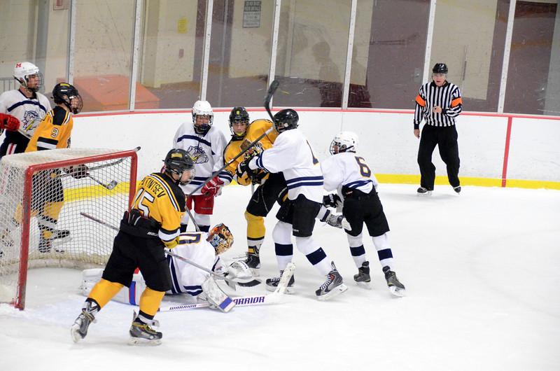 141004 Jr. Bruins vs. Boston Bulldogs-253.JPG