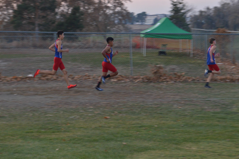 2019 State XC Day 1-12.jpg