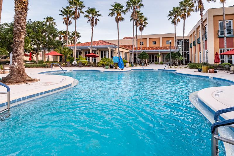 Riviera Pool and Spa 5.jpg
