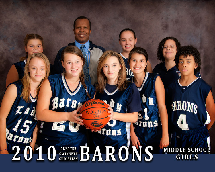 Barons Team 0003_FINAL_untitled.jpg