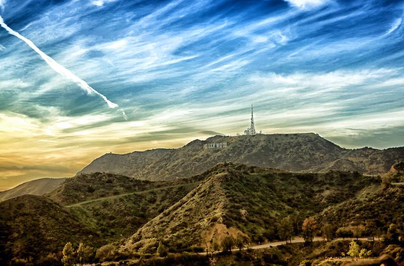 Cali-Trip-March2016-0512b.jpg