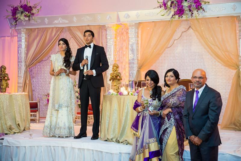 Nisha_Rishi_Wedding-1461.jpg