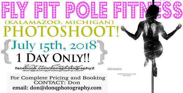Fly Fit (Kalamazoo, Michigan) 071418