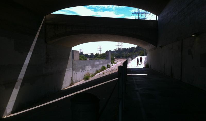13_10_07 LA river ride 0139.jpg