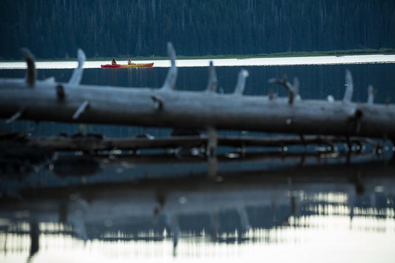 S14_WATER_MG_OR_703.JPG