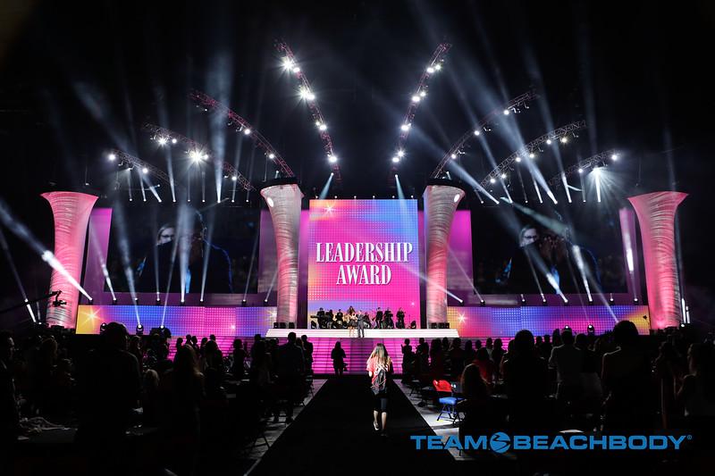 062318 Celebration! 2659 MD.jpg