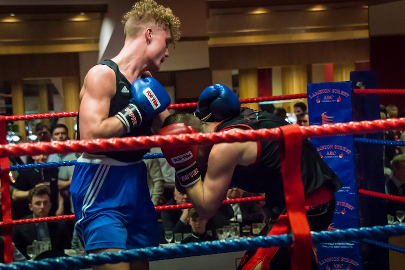 -Boxing Event March 5 2016Boxing Event March 5 2016-23801380.jpg