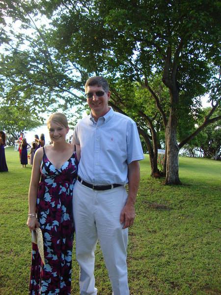 Lauren's Wedding in Saint John 157.jpg