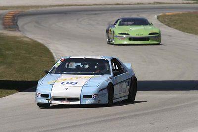No-0420 Race Group 5 - GT1, GT2, GT3
