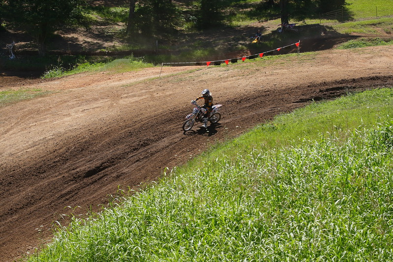 FCA Motocross camp 20170829day2.JPG