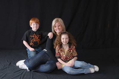 The Gillis Children 08