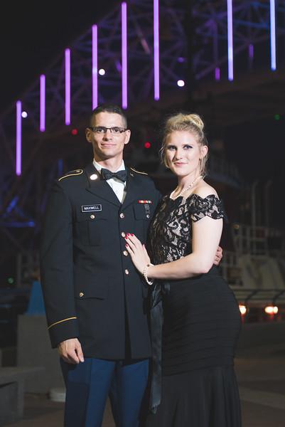 043016_ROTC-Ball-2-163.jpg