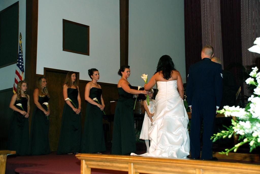 287104894_wedding_137