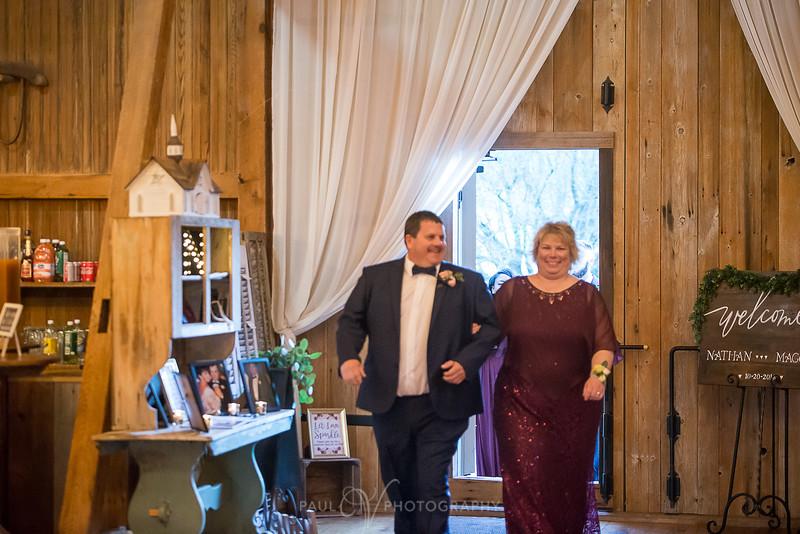 Ironstone Ranch Wedding 467.jpg