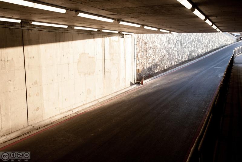 Woodget-121116-130--2012, Austin, f1, Formula One.jpg