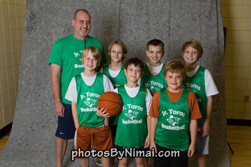 JCC_Basketball_2010-12-05_15-39-4513.jpg
