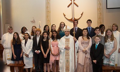 2016-04-24 Confirmation service