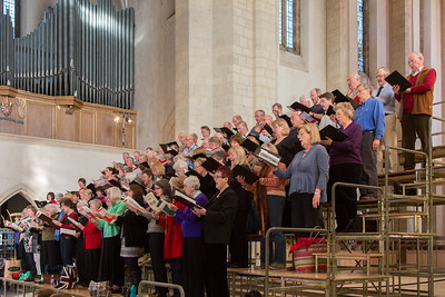 WS_Guildford Cathedral Concert 2/11/13