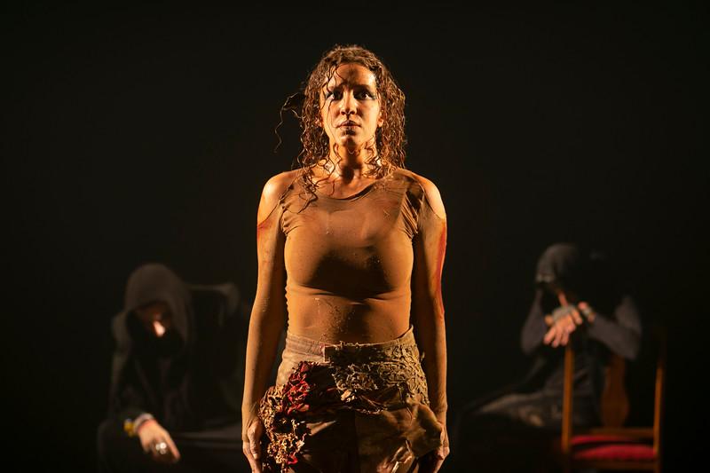 Allan Bravos - Fotografia de Teatro - Agamemnon-273.jpg