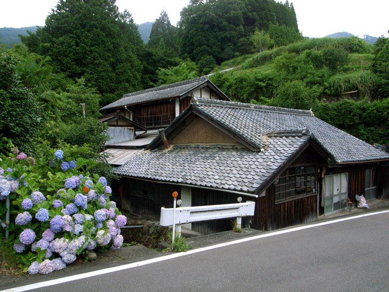 Pierre's Forge in Wakayama
