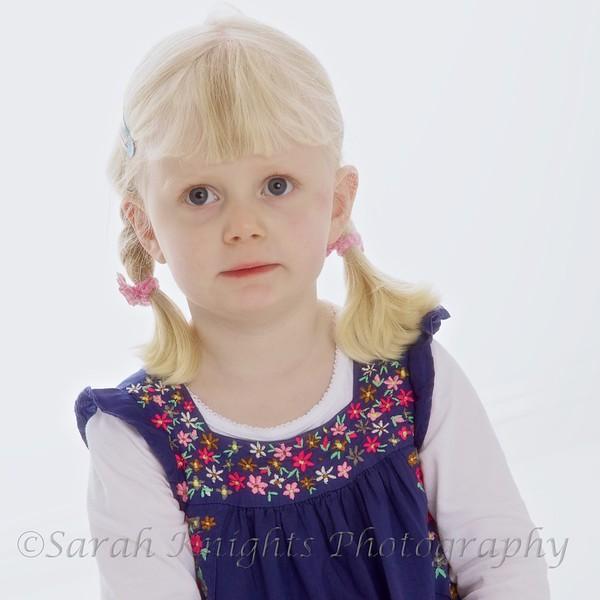 JaneHenshall071 - Version 2.jpg