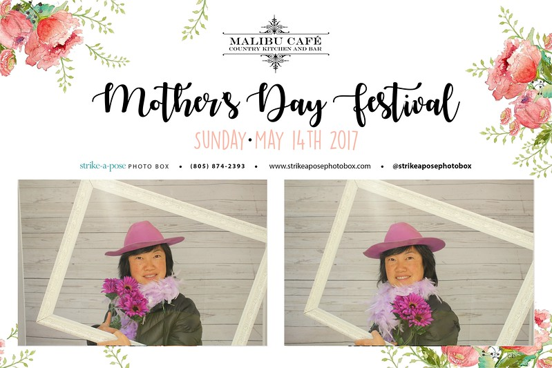 Mothers_Day_2017_Prints (46).jpg