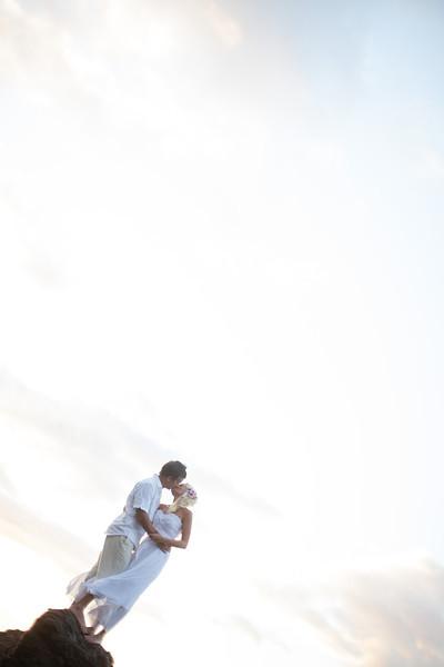 20121011_WEDDING_Janny_and_Mike_IMG_1464.jpg