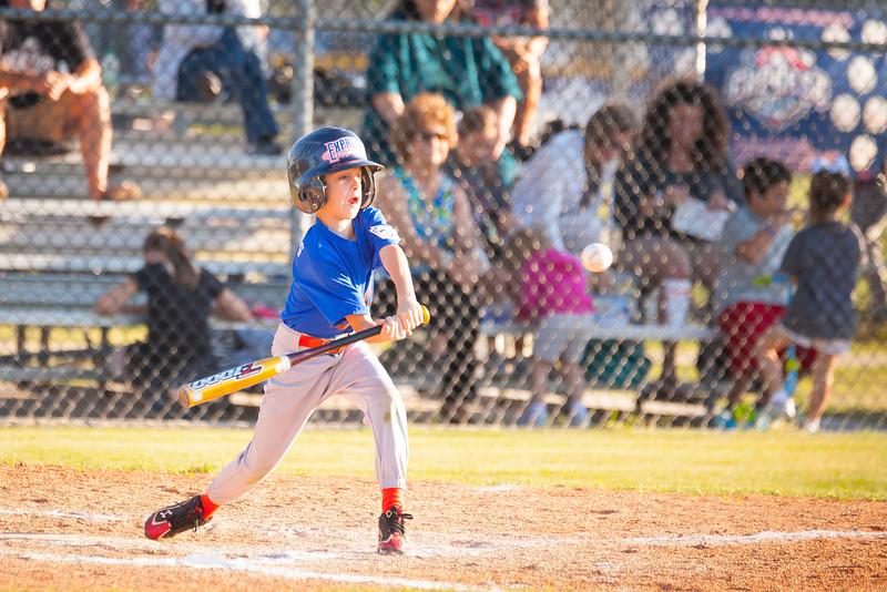 Baseball-Older-113.jpg